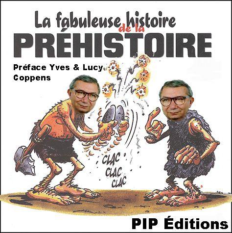 cazeau prehistoire.jpg
