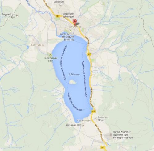 schliersee lac.JPG