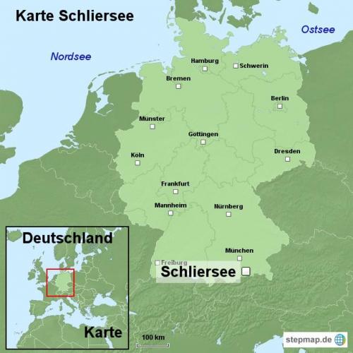 karte-schliersee-173087.JPG