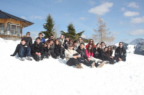 photo 4C neige.jpg