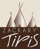 logo-zackary-tipis-lozere-vacance-insolite-location.png