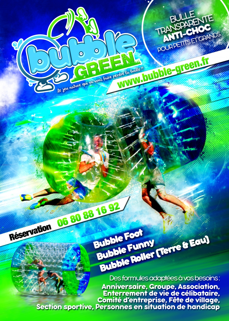 Affiche Bubble Green.jpg
