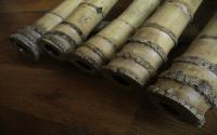 bamboushakuhachi