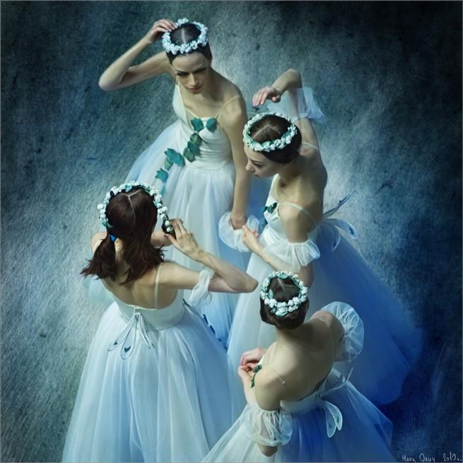 ballet-mark-olich15.jpg