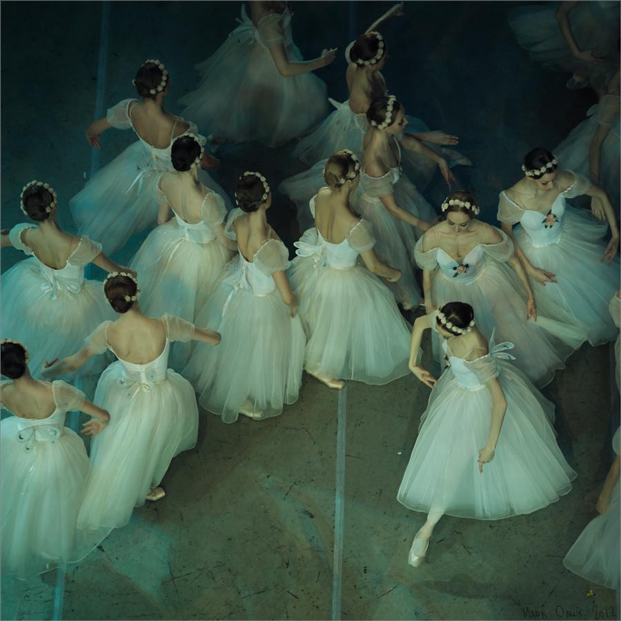 Mark Olich Ballet photography (90).jpg