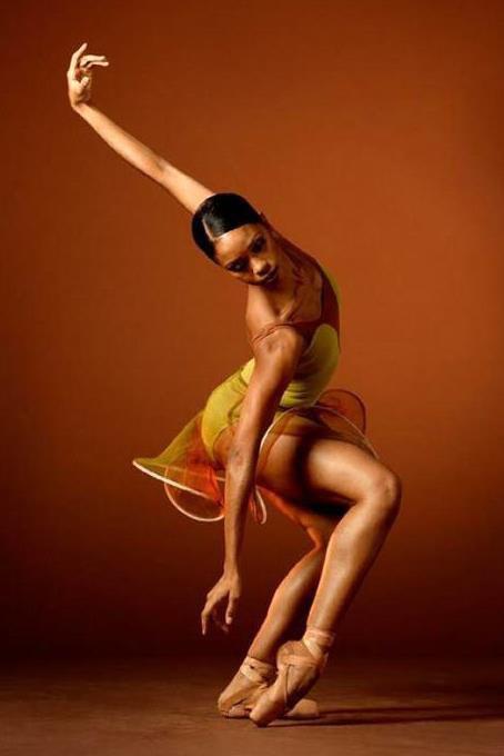 aesha-ash-alonzo-king-lines-ballet.jpg