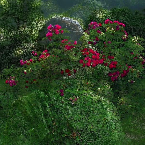helen-sear-hidden-women-1remembering-parco-sud-jpg-600x600.jpg