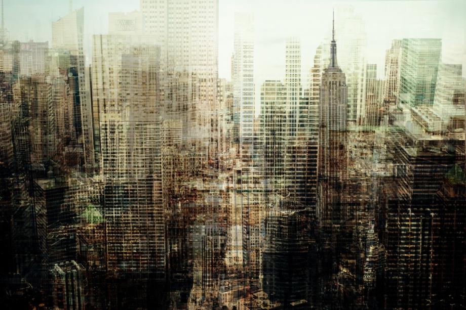 manhattans-skyscrapers-through-the-lens-of-florian-mueller-0.jpg