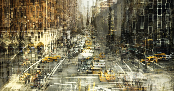 newyork6_trnrai.jpg