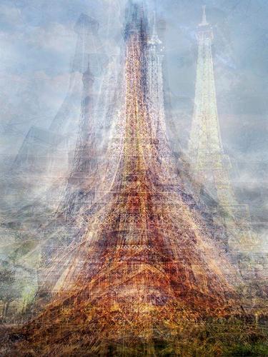 ventosa-theeiffeltower.jpg