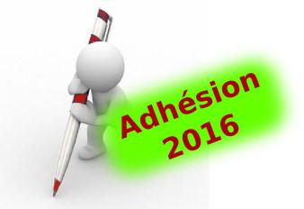 visuel-adhesion-2016.jpg