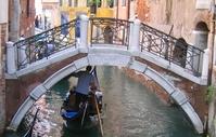 http://static.blog4ever.com/2013/11/757737/italie-2009-278-reduite200pix.jpg