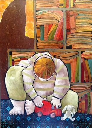 Anatole et la lecture.jpg