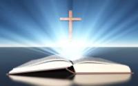 jesus-le-fils-de-dieu