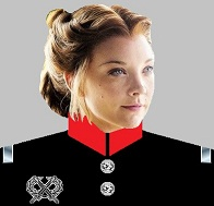 http://static.blog4ever.com/2013/11/758025/WOLF-Margaery-Tyrell-50.jpg