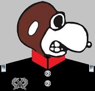 WOLF Snoopmanu-50.jpg