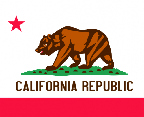 californie drapeau.png