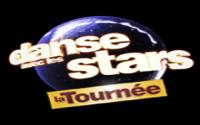 FANS DE DANSE AVEC LES STARS