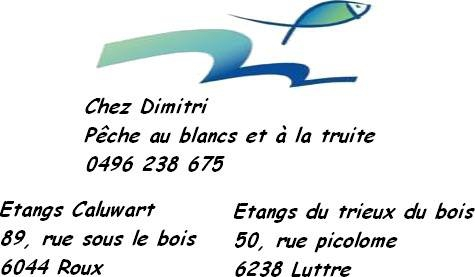 artfichier_750897_3370548_201401285558370.jpg