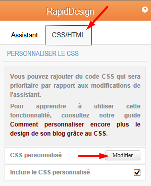css perso.png
