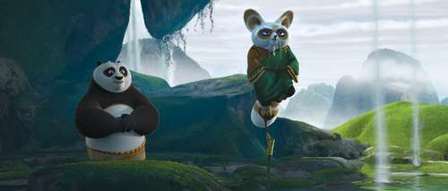 kung fu panda 2.jpg