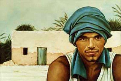 Lieu rencontre gay marrakech