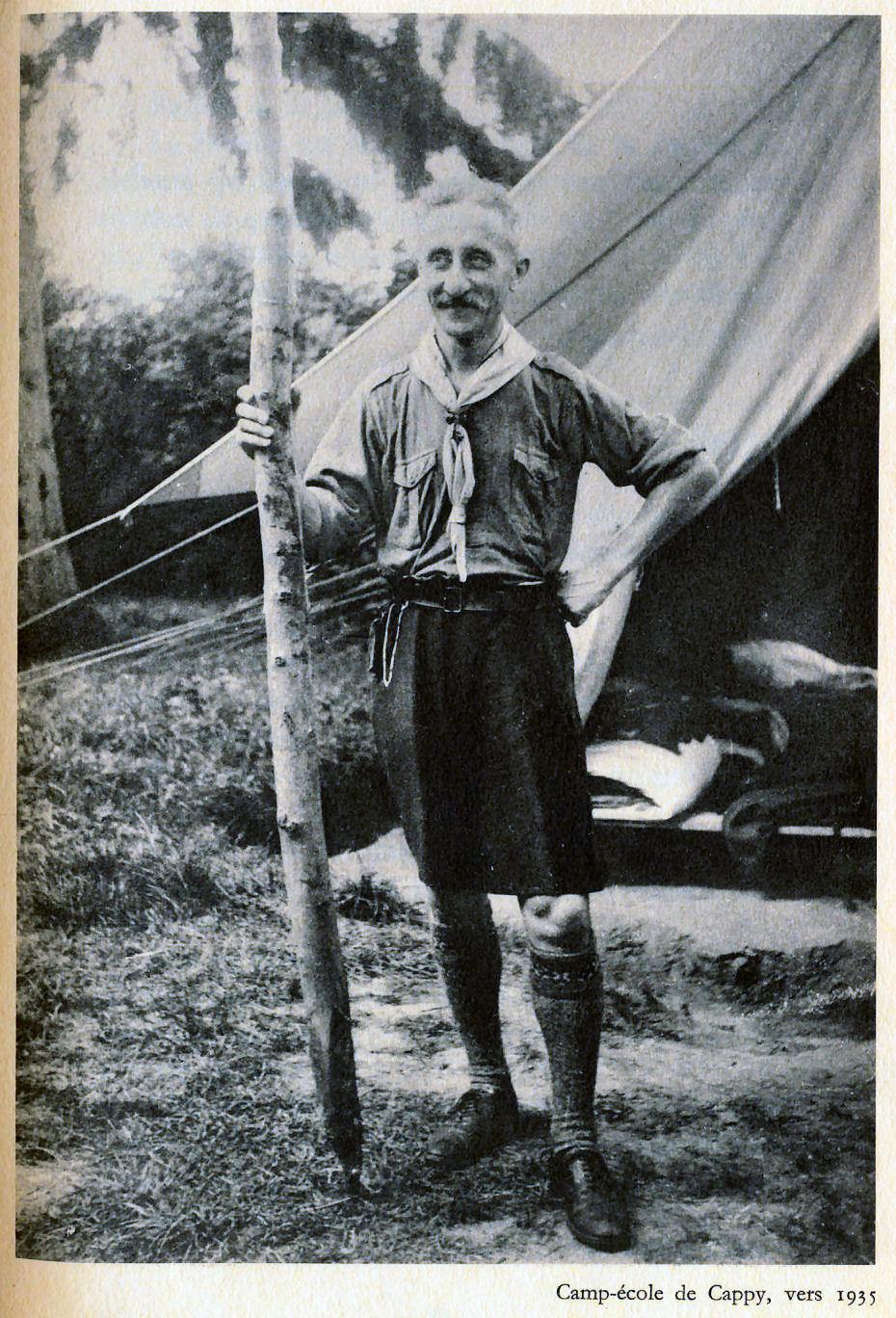 http://static.blog4ever.com/2013/12/760037/1935-Vieux-Castor-A-Lef--vre.jpg