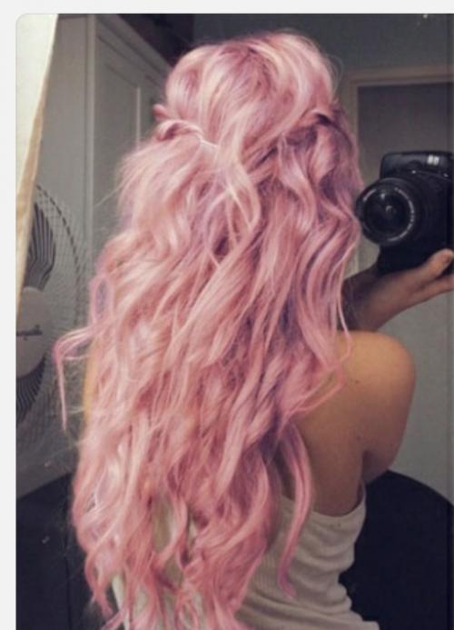 pink hair1.png