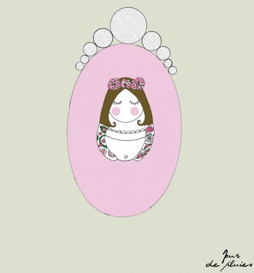 Alice Darling.jpg