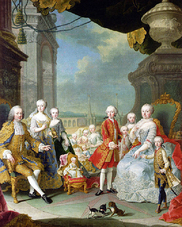 Marie-Therese de Habsbourg.PNG