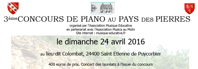 concours piano 20160424 - AFFICHE.png