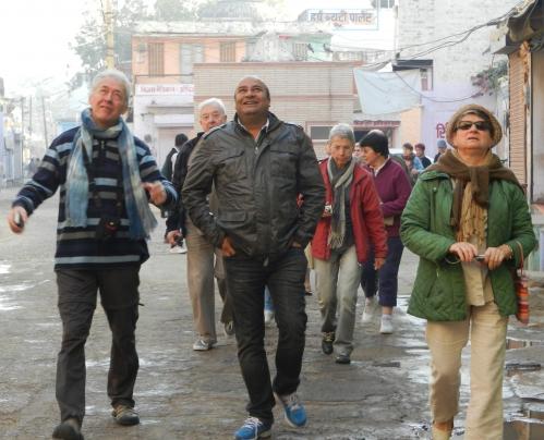 Voyage en Inde 034.JPG