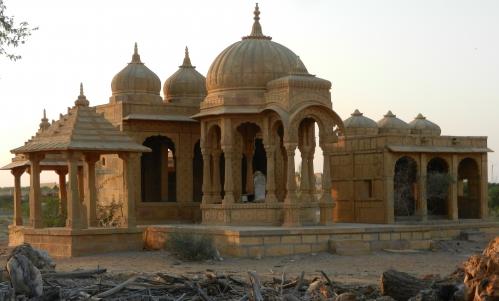 Voyage en Inde 094.JPG