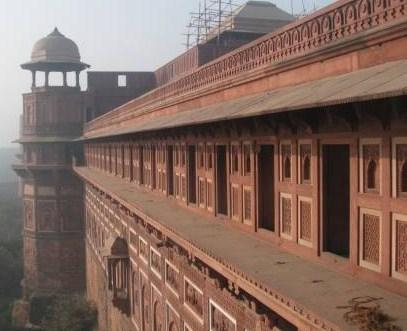 Agra Fort2.jpg