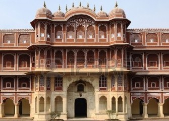 jaipur-city-palace3.jpg