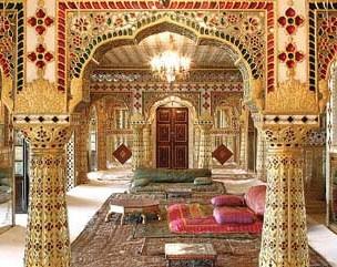 Jaipur city-palace.jpg