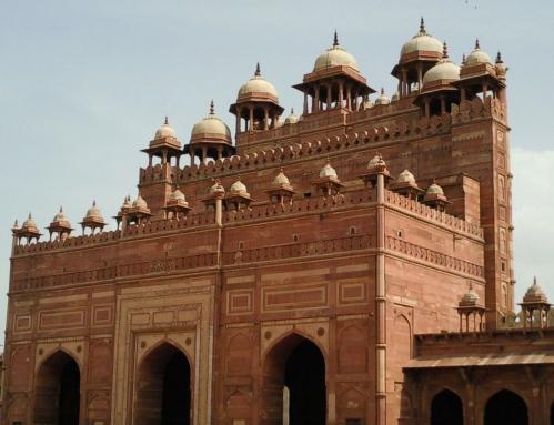 Fatehpur_Sikri_La_Mosquee.jpg
