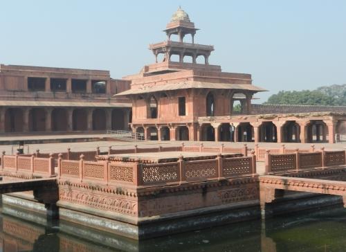 Voyage en Inde 492.JPG