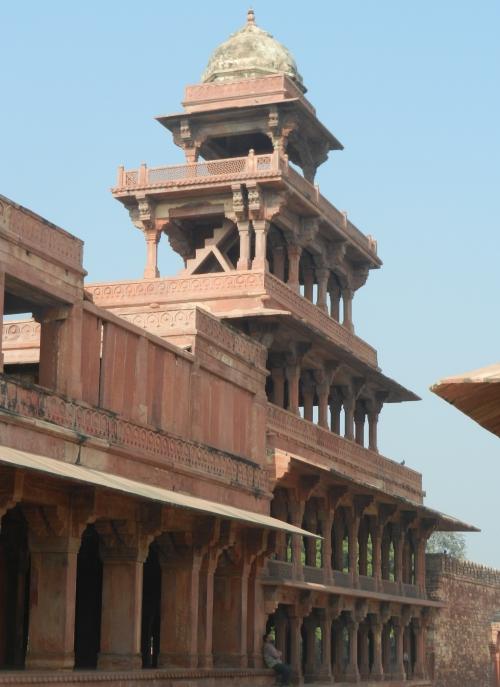 Voyage en Inde 496.JPG