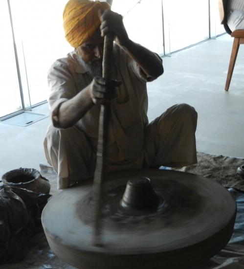 Voyage en Inde 206.JPG