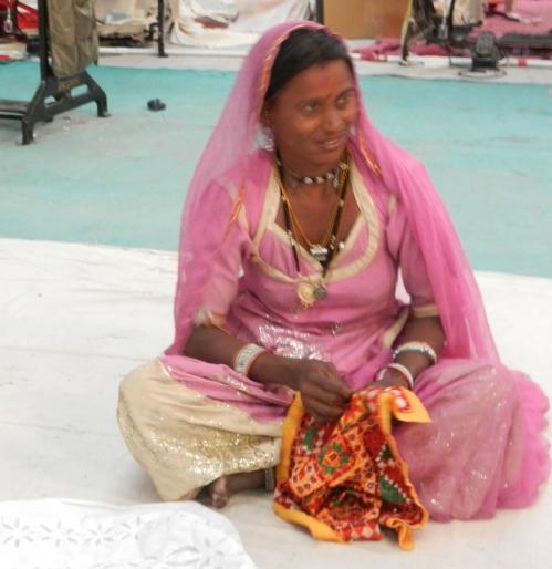 Voyage en Inde 200.JPG
