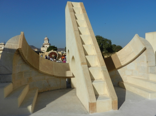 Voyage en Inde 471 observatoire.JPG