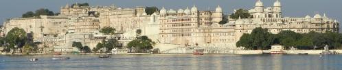 Voyage en Inde 345.JPG