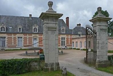 chateau_tertre_14.jpg