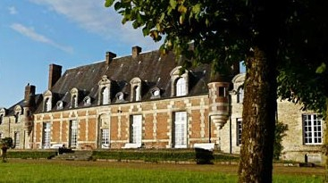 chateau_tertre_11.jpg