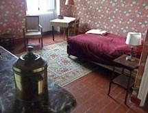 chateau_tertre_2.jpg