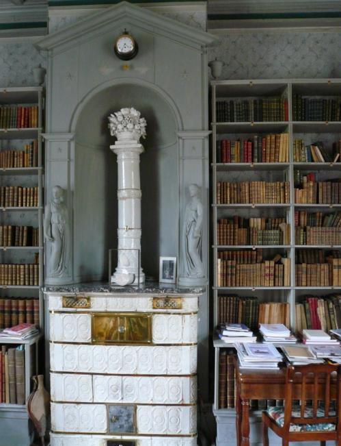 chateau-du-Tertre-bibli.jpg