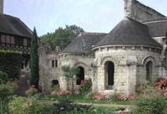 Ronsard-St-Cosme.jpg