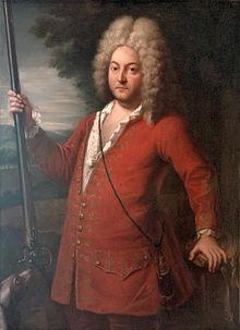 Samuel Bernard NicolasMignard.jpg
