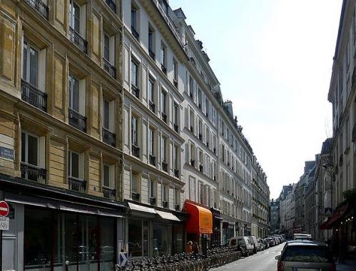 rue_Saint-Benoît.JPG